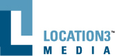 Location3 Media Partners with Microsoft to Develop Silverlight Analytics Framework