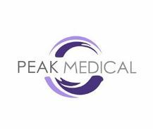 Peak Medical Offers Neurolumen Pain Therapy