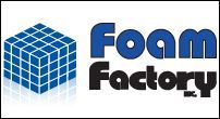 Foam Factory Expands Its Shredded Foam Line