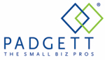 Joe Randolla, owner of Padgett Business Services of Westchester County, NY, is announcing the launch of a new, client-focused website created to help small business owners.