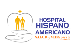 Hospital Hispano Americano Offering High Quality and Affordable Medical Services in Mexico