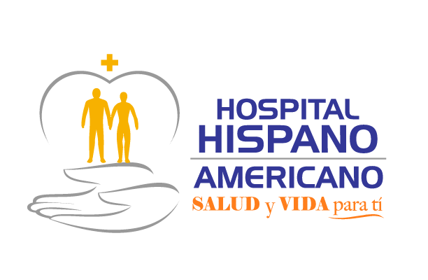 Hispano Americano Hospital, Medical Services in Mexico, Medical Tourism.