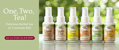 Primal Essence produces superior quality liquid herb and spice water-soluble extracts.