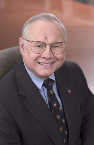 John M. Templeton, Jr., MD