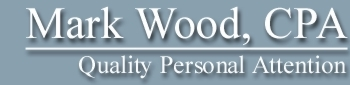 San Antonio CPA, Mark  Wood, created a free Business Consulting and Advisory Service to help empower business owners.