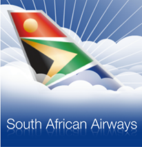 SAA Resumes Non-stop Flights from Johannesburg to New York
