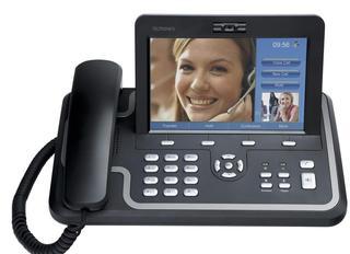 MedTel Services Releases Workforce Optimization Suite Voice Recording Solution