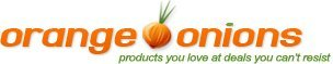 OrangeOnions.com Deals Earn Them Spot on Top Online Retailer List