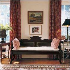 Lenoir Empire Furniture Forecasts Furniture Trends
