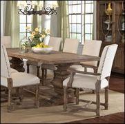 Voranado Dining Table