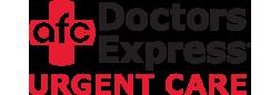 Doctors Express Bridgeport Open March 3, 2014