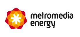 Metromedia Energy Launches New Live Reverse Auction Service