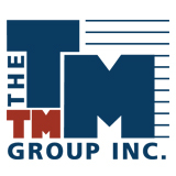 The TM Group Again Earns Its Place On Bob Scott's Top 100 VARs List for 2013