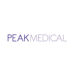 Peak Medical Introduces New Chiropractor to Staff