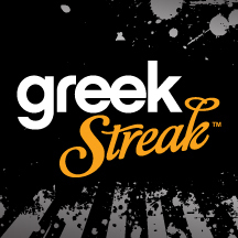 Greek Streak Introduces Press Collection