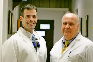 Annapolis Dentists, Drs. Russell and Russell, Look to Educate the Community with a Freshly Redesigned, Patient-Focused W…