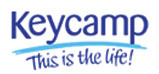 Great Last Minute Family Holidays from Keycamp - Seven Nights Near Paris From Just £912 Per party