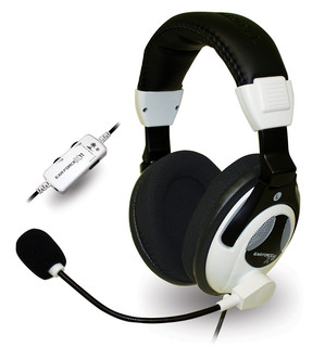 Turtle Beach® Announces Ear Force® X11 Headset for XBOX 360® and PC Gaming