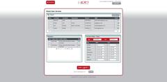 VIZpin Portal Management System