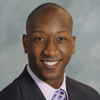 Dr. Marq J. Sams at Wichita Periodontics has announced that he is now using 3D Cone Beam Computer Tomography.