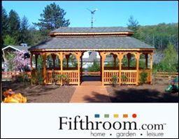 Fifthroom.com Overhauls Popular Website