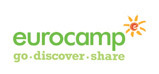 TUNE INTO A GREAT VALUE SUMMER HOLIDAY WITH EUROCAMP
