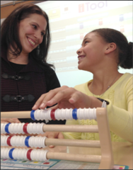 Howbrite Solutions Offers Tools for Common Core Math