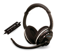 Ear Force PX21 Universal Stereo Gaming Headset