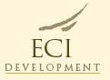 ECI Development Expands with Stake in Panama Oceanfront Resort