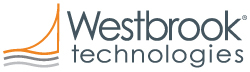 Westbrook Technologies Announces New Software Releases for Fortis and FortisBlue