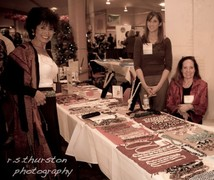 Women's Festival Offers Opportunity to Exhibit and Network
