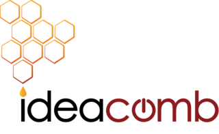 Ideacomb: Now available for Office 365