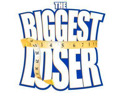 Biggest Loser Wichita