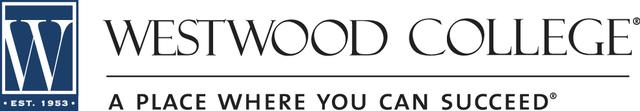 Westwood College Logo