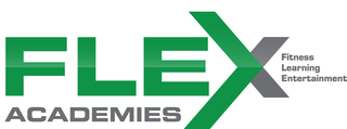 Flex Academies Hosts Virtual Open House on March 13, 2014