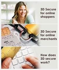 3D Secure Implementation Deadline - Helpful Information for SA Online Stores