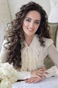 Sareh Nouri