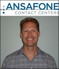 Tim Austrums, Vice President of Sales and Marketing