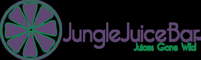 Jungle Juice Bar (JJB)