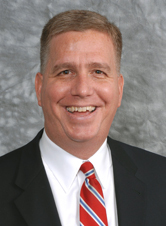 Attorney Charlie Clippert