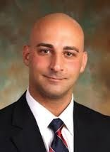 Capital Region Special Surgery, Division of Neurosurgery, Welcomes Dr. Nicholas Qandah to Help Deal with Epidemic of Deg…
