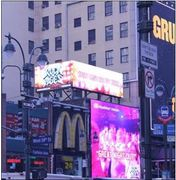(2) 427 7th Avenue, New York, New York