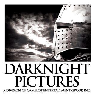 ELM STREET DOCUMENTARY 'NEVER SLEEP AGAIN' AWAKENS ON DVD May 4