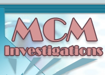 MCM Investigations Announces New, Cutting Edge Surveillance Service
