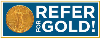 "Lear Capital launches ""Refer for Gold"" Facebook Application with pure Gold and Silver Rewards"