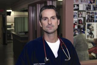 Dr. Mark Bell Manhattan Beach Physician Announces EMA Named to Inc. 5000 Fastest-Growing Private Companies in America