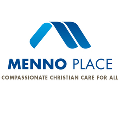 Teaching Tech to Seniors at Menno Place