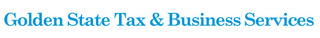 Golden State Tax & Business Services To Hold Workshop on Business Taxation Basics