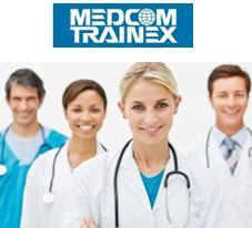 Medcom, Inc. Introduces 5-Part Series on Infection Control in Healthcare