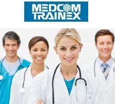 Medcom, Inc